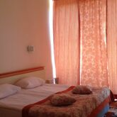 Koral Hotel Picture 6