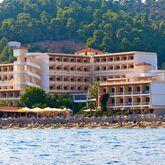 Esperides Beach Hotel Picture 4