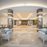 Majestic Mirage Punta Cana Hotel Picture 18