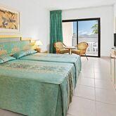 Bahia Princess Hotel Picture 3