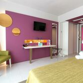 The Purple by Ibiza Feeling - Adults Only Picture 3