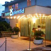 Splendid Hotel Picture 6