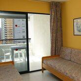 Luxmar Apartments Picture 7