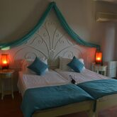 Anagenessis Suites and Spa Picture 7