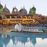 Aqua Blu Sharm Hotel Picture 17