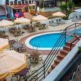 Alta Galdana Apartments Picture 12