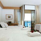 Estoril Eden Hotel Picture 5