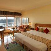 Bogamallo Beach Resort Hotel Picture 3