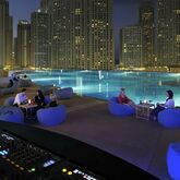 Address Dubai Marina Hotel Picture 14