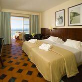 Algarve Casino Hotel Picture 3