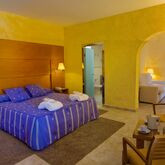 Servigroup Montiboli Hotel Picture 15