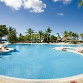 Hilton La Romana Resort and Spa Hotel Picture 0