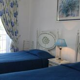 Old Village Apartments Picture 5