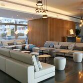 Occidental Atenea Mar Hotel Picture 13