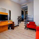 Limak Lara Deluxe Hotel Picture 5