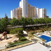 Jardins da Rocha Apartments Picture 10