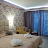 Tsilivi Beach Hotel Picture 3