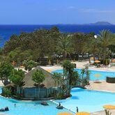 H10 Lanzarote Princess Hotel Picture 0