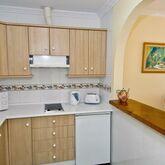 Burriana Playa Apartments Picture 12