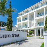 Lido Star Hotel Picture 16