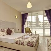 Corendon Mi Playa Hotel Picture 5