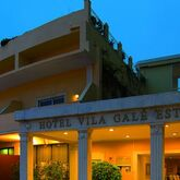 Vila Gale Estoril Hotel Picture 13