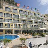 Alimuri Hotel Picture 0