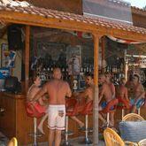 Telmessos Hotel Picture 6