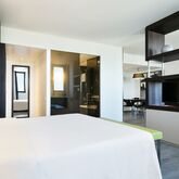 Tryp Condal Mar Hotel Picture 6