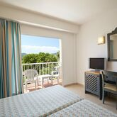 Holidays at Invisa Es Pla Hotel - Adult Only in San Antonio, Ibiza