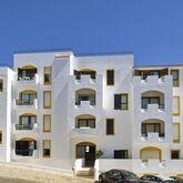 Cheerfulway Cerro Atlantico Apartments Picture 2