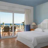 Sheraton Sharm Resort Hotel Villas and Spa Picture 3