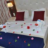 Kleopatra Micador Hotel Picture 3