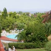 Kassandra Bay Hotel Picture 6