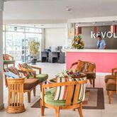 Hotel Revoli Picture 2