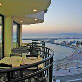 By Karaaslan Inn Hotel Picture 8