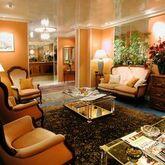 Holidays at Newton Opera Hotel in C.Elysees, Trocadero & Etoile (Arr 8 & 16), Paris