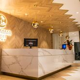 Voramar Hotel Picture 15