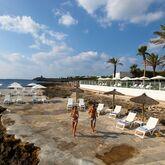 PortBlue S Algar Hotel Picture 2