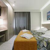 Alua Hawaii Mallorca & Suites Picture 18