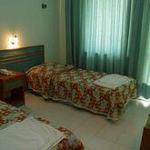 Villa Sun Apartments Picture 4