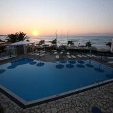 Beis Beach Hotel Picture 0