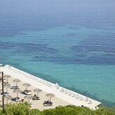 MarBella Corfu Beach Hotel Picture 14