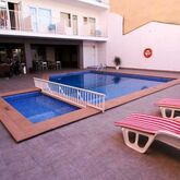 Teide Hotel - Adults Only Picture 0