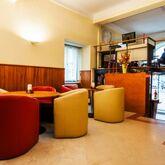 Lar Do Areeiro Hotel Picture 8