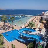 Delta Beach Resort Hotel Picture 2