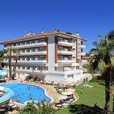 Gran Garbi Mar Hotel Picture 6