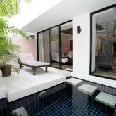 Manathai Resort Hotel Picture 6