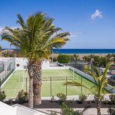 Lanzarote Village Apartments Picture 10