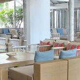 Ramada Phuket Southsea Resort Picture 4